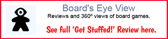 Click to see the 360 Degree Review of Get Stuffed!